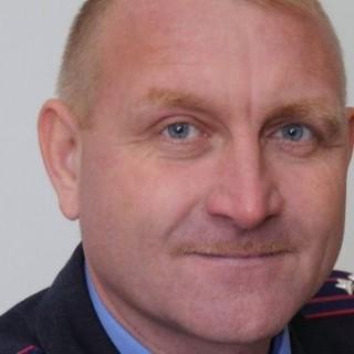 Кульчицкий Сергей Петрович