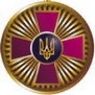 Медаль «За добросовестную службу» I степени