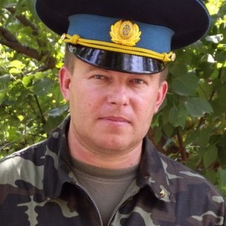 Мамчур Юлій Валерійович