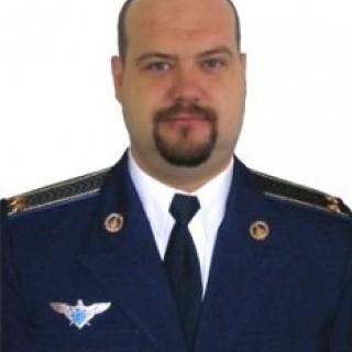 Могилко Костянтин Вікторович