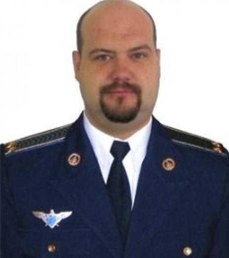 Могилко Константин Викторович