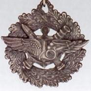 Медаль «За военную службу Украине»
