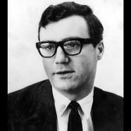 Міжнародна журналістська премія ім. Ніколаса Томаліна
