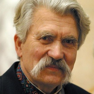 Лук'яненко Левко Григорович