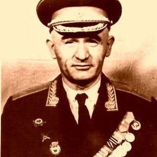 Григоренко Петро Григорович