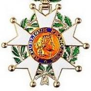 Орден Почесного легіону