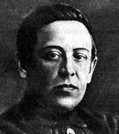 Петлюра Симон Васильович