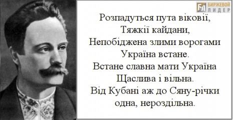 Вірші Івана Франка