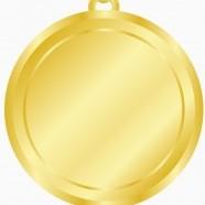 Медаль «За особливий вагомий внесок в укріплення миру та міжнаціональної згоди»