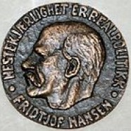 Премия Нансена