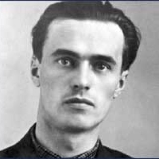 Симоненко Василий Андреевич