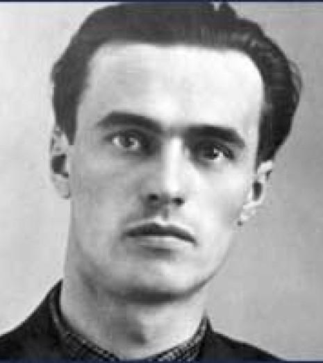 Симоненко Василь Андрійович