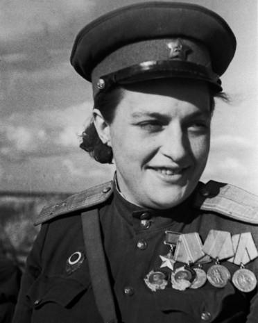 Людмила Павліченко