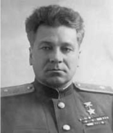 Анатолий Ляпидиевский