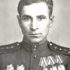 Семейко Микола Іларіонович