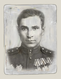 Микола Семейко