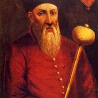 Конашевич-Сагайдачный Петр