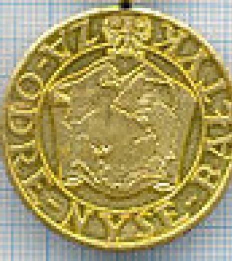 [ua]Медаль «За Одру, Нісу і Балтику»[/ua][ru]Медаль «За Одру, Нису и Балтику»[/ru][en]Medal «For the Odra, Nisa and the Baltic»[/en]