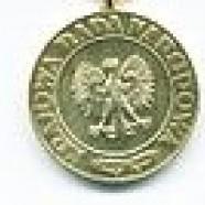 Медаль за Победу и Свободу (Польша)