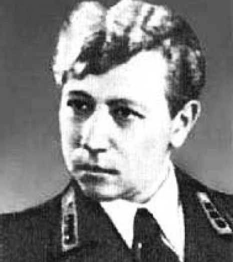 Зеленко Катерина Іванівна