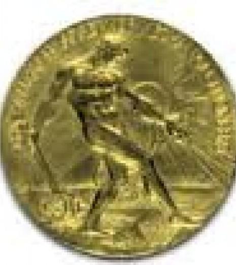 [ua]Медаль ASME[/ua][ru]Медаль ASME[/ru][en]The ASME Medal[/en]
