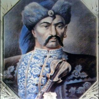 Богун Іван Теодорович