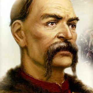 Сирко Иван Дмитриевич