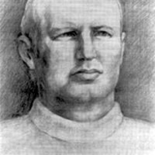 Ивчук Василий Яковлевич