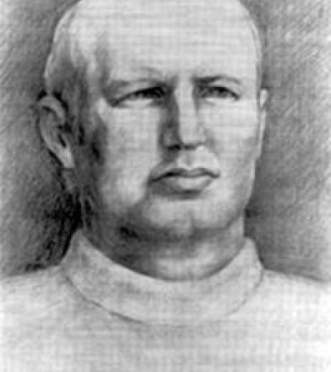 Івчук Василь Якович