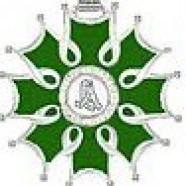 Орден Искусств и литературы IIІ степени (Франция)