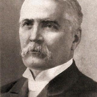 Лысенко Николай Витальевич