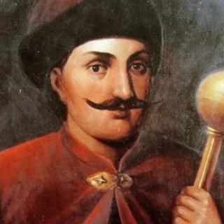 Виговський Іван Остапович