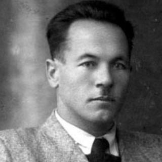 Івахів Василь