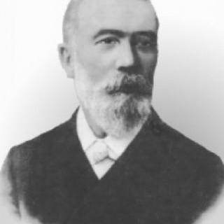 Пулюй Иван Павлович