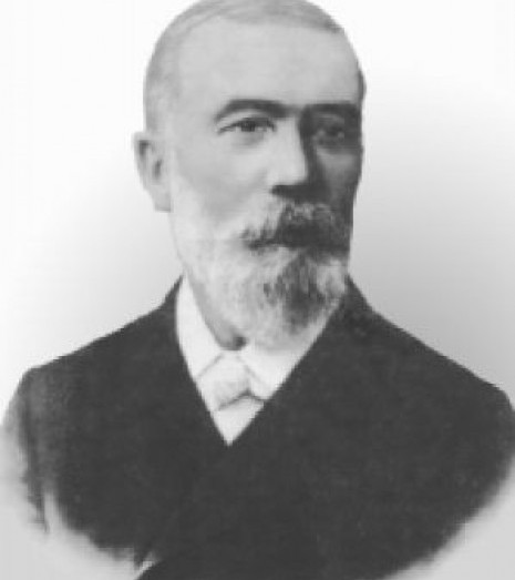 Пулюй Іван Павлович