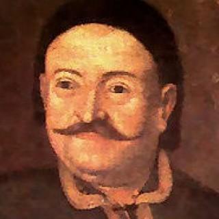 Сулима Иван Михайлович