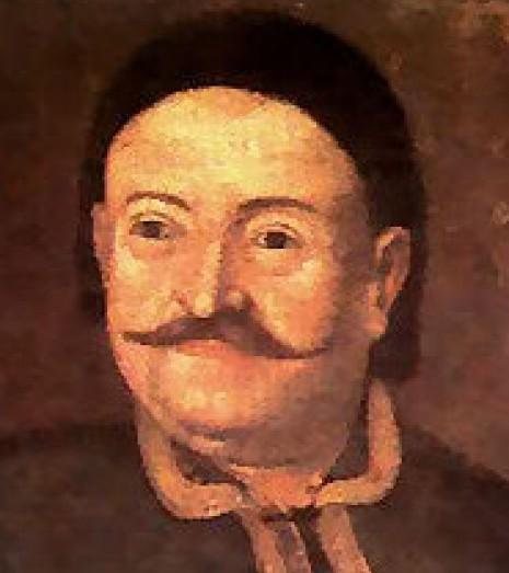 Сулима Іван Михайлович