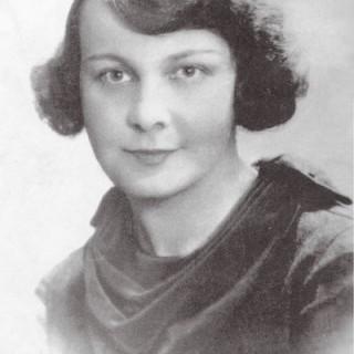 Теліга Олена Іванівна