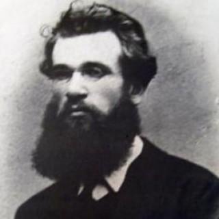 Рудченко Панас Якович (Панас Мирний)