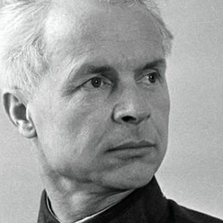 Довженко Александр Петрович