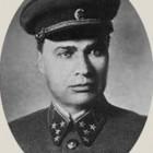 Кирпонос Михайло Петрович