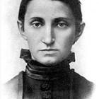Кобылянская Ольга Юлиановна