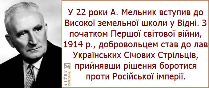 Картинки по запросу жид Андрей Мельник