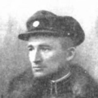 Мельник Андрій Атанасович