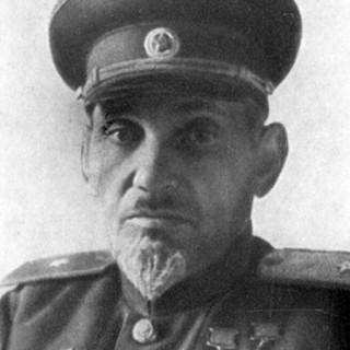 Ковпак Сидір Артемович