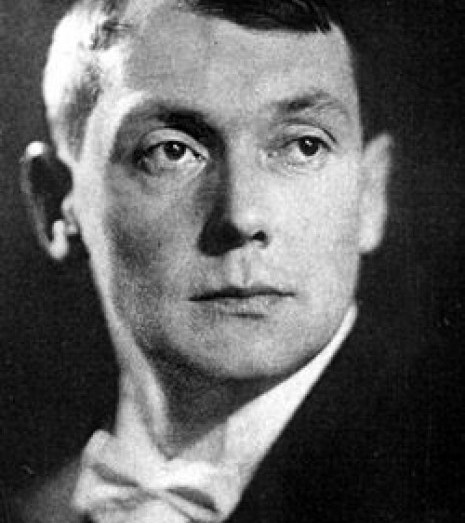 Маланюк Евгений Филимонович