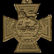 Хрест Вікторії