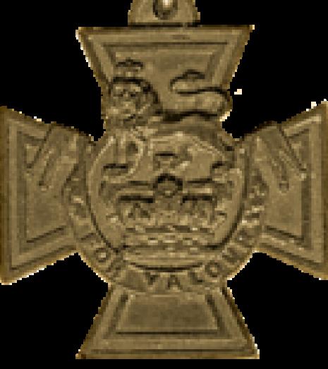 [ua]Хрест Вікторії[/ua][ru]Крест Виктории[/ru][en]Victoria Cross[/en]