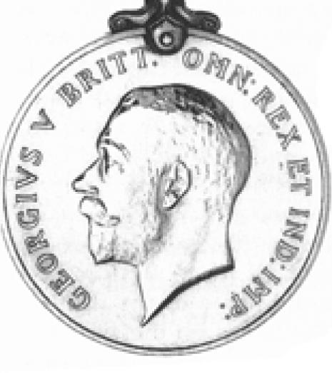 [ua]Британська воєнна медаль[/ua][ru]Британская военная медаль[/ru][en]British War Medal[/en]