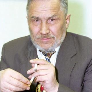Лупиніс Анатолій Іванович